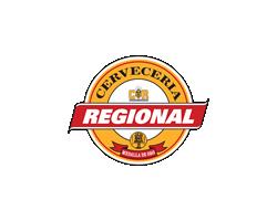Cervecería-Regional