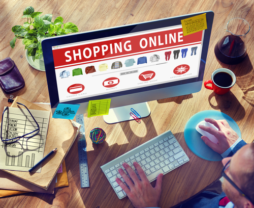 e-commerce transforma Cadena de Suministro