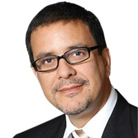 Luis Yanes