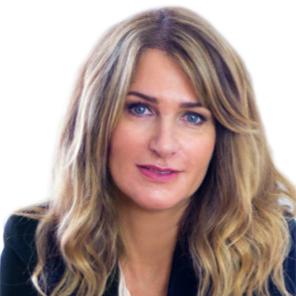 <b>Mariela Mociulsky</b>