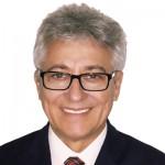 Juan Antonio García-Fuertes