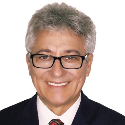<b>Juan García Fuertes</b>