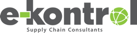 e-Kontrol Supply Chain Consultants