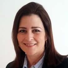 <b>Luisa B. León</b>