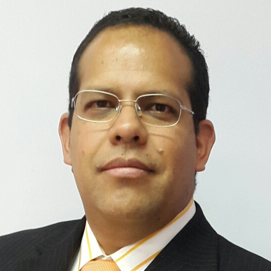 <b>Raúl Caballero</b>