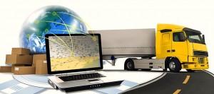 Tecnología digital reinventa Cadena de Suministro