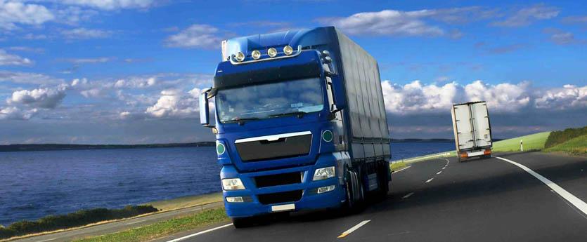 Soluciones innovadoras para la Logística de Transporte en México